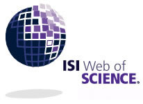 web_of_science